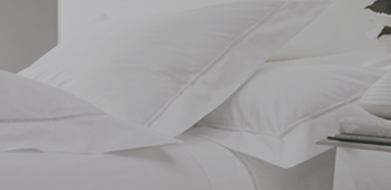 Buying Guide Bed Linen Collection Lovely Linen