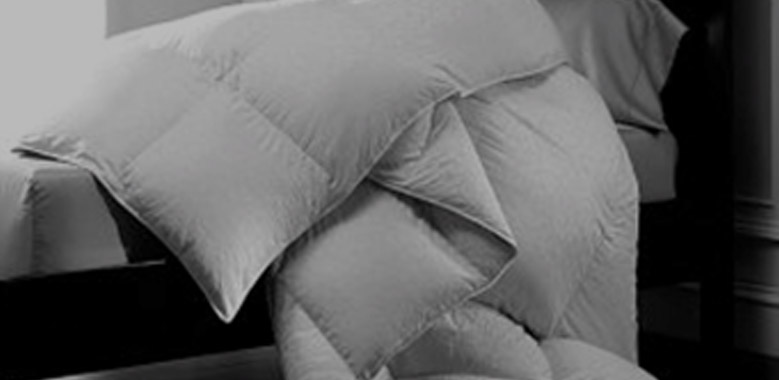 Fitted Sheet Choose Colour 130 x 80 cm Premium Quality 100/% Cotton